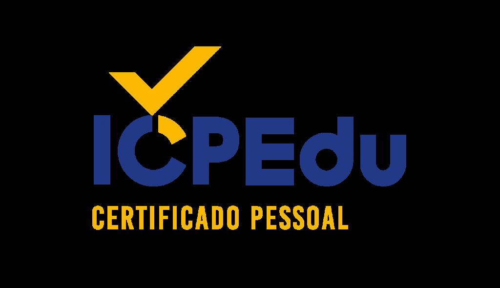 icp-edu.png