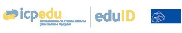 logo_icpedu.png