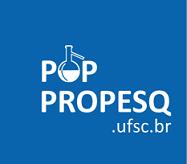 POP_Propesq_logo_site.png