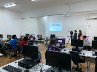 foto do curso.jpg