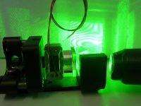 Laser verde.jpg